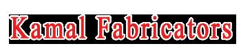 Kamal Fabricators
